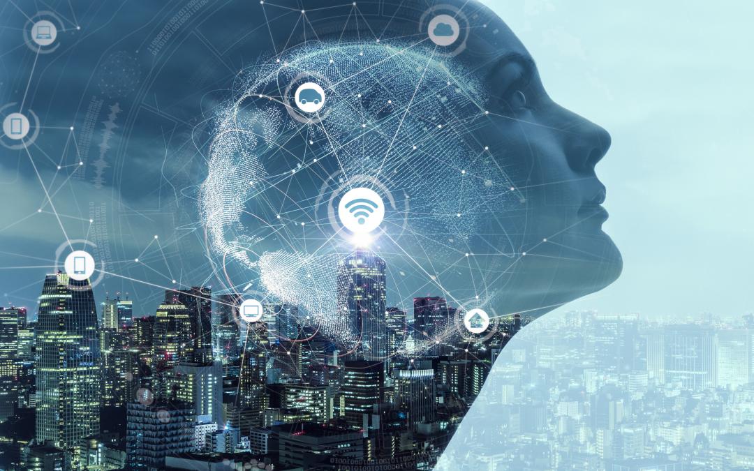 Could AI replace VAs?