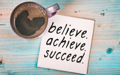 Keeping motivation up in February – and beyond!