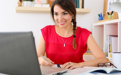 Virtual Assistant Training Course – Is It Necessary?