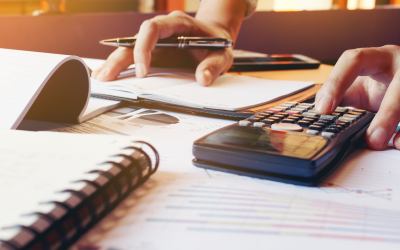 Does your hourly rate cover everything it needs to?