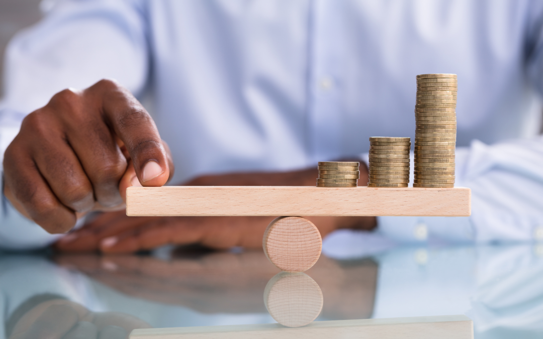 Managing Your Pricing as a Small Business, Without Going Bust