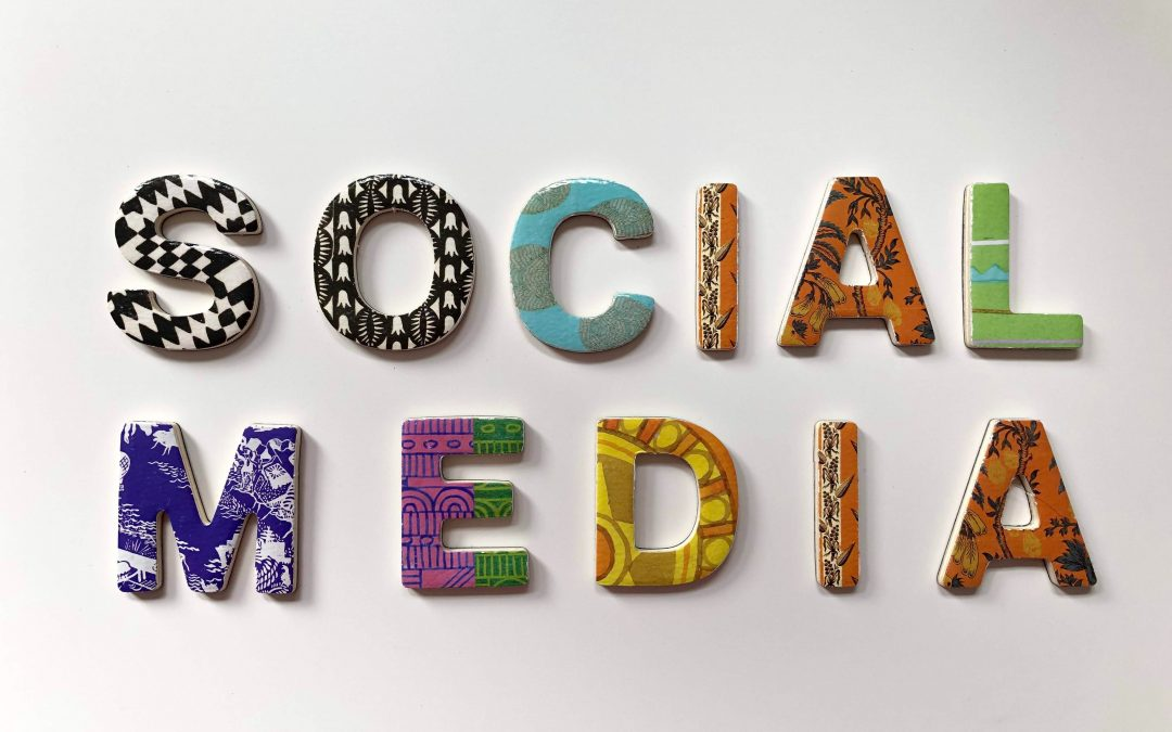 Social Media Marketing for VAs