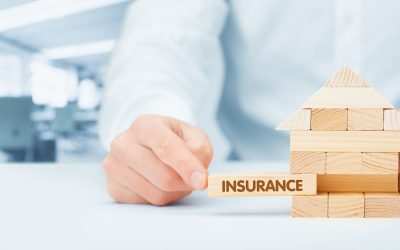 What Insurance Do Virtual Assistants Need?