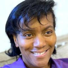 Denise Farquharson